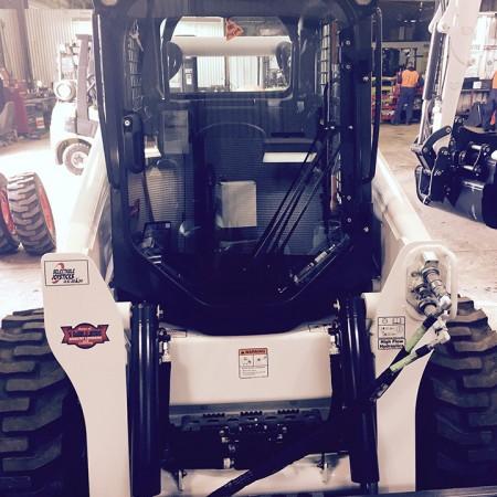 tonys-automotive-aircon-engine-heavy2