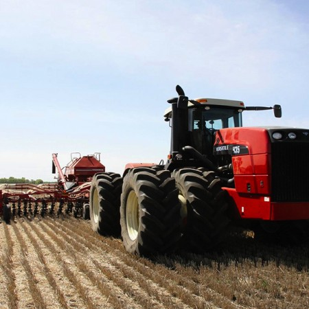 tonys-automotive-aircon-farming