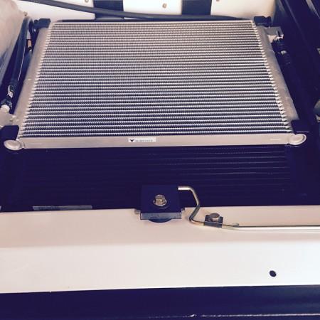 tonys-automotive-aircon-radiator1