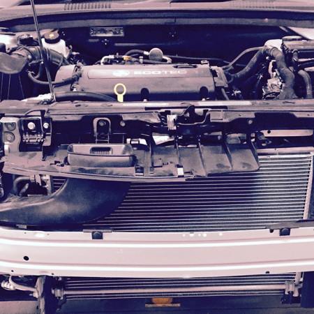 tonys-automotive-aircon-radiator2