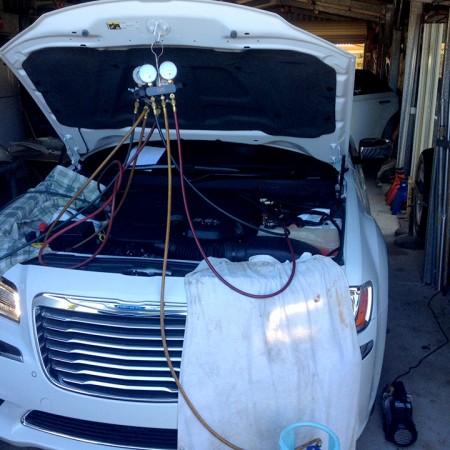 tonys-automotive-aircon-service-2