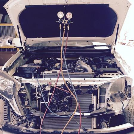 tonys-automotive-aircon-service1